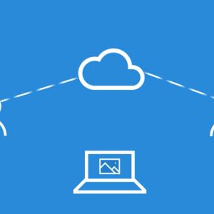 Compartilhando arquivos no office 365 pelo Outlook