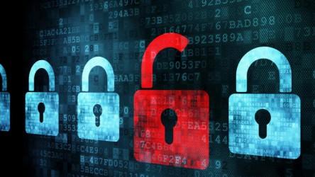 Brasil está entre os 10 países que mais hospedam phishing