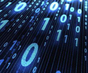 Brasil terá centro de certificação para evitar vazamento de dados