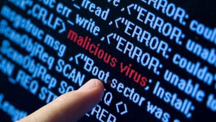 Entenda como funciona o ciberataque que afeta o Brasil agora