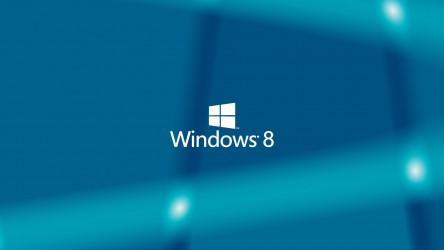 Estamos mais próximos do fim do Windows como o conhecemos